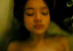 Amantes porno gratis audio latino sub chica