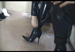 Morena Hottie es follada en la webcam xxx completas en español Sesión larga