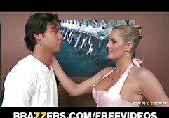Flaco francés anal videos porno xxx en español latino milf 47 - archivo reUp