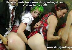 Euromature tira y masturbarse sexo español online 01 de 02