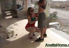 HornyAgent videos porno audio latino Skinny blonde es una ninfómana salvaje en el dormitorio