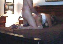 Gurú anal videos sexo español latino