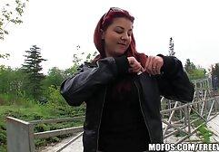 Carolina peliculas en español latino porno del brezo