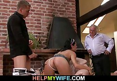 belka videos sexo español latino kxu