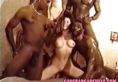 jong videos en español latino xxx 2