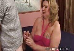 Anastasia porno español l Christ y Sandra de Marco