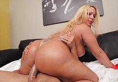 bltnvschrarsubtt porno español latino