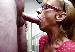 Estrella porno porno con audio latino de tetas enormes Angel Wicky follada a chorros