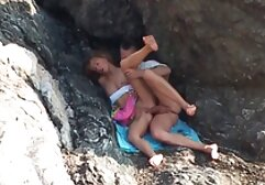 Natural amateur porno gratis online español pelirroja milf viv se masturba al aire libre