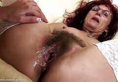 Mujer madura fascinante follada duro por detrás videos en español latino xxx