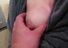 Miho masaje peliculas porno gratis online en español Sexo