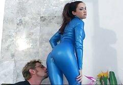 Hermoso videos porno en español latino culo a caballo