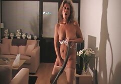 Salope peliculas de porno español latino premio par tout les trous