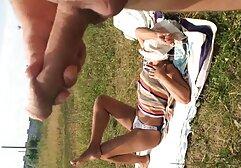 Redz245 2014 video porno audio latino pelirroja