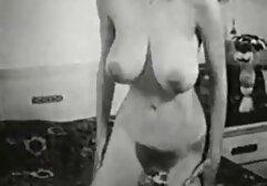 Cenicienta ver videos porno en audio latino escena 2