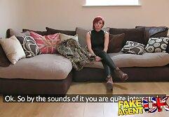 Vanessa Monet videos xxx audio español latino tiene ese trasero negro phat