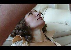 GH divertido 12 videos xxx en audio latino