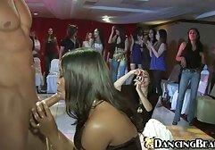 viejo videos xxx audio español latino y joven 1