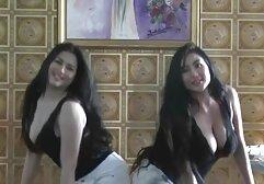 salvaje pono en español latino colegio fiesta sexo orgía
