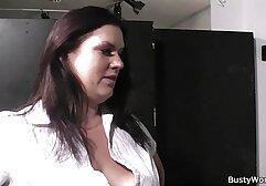 Embarazada hottie loción y peliculas porno audio latino juego