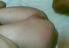 La rubia Sophie se porno latino espanol mete un consolador en el coño