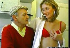 HornyAgent Morena Adolescente con grandes tetas follada porno gratis español latino en el coche