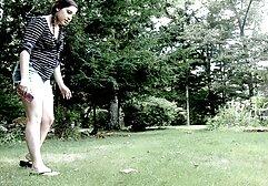 Audrey bitoni en acción videos xxx en español latino