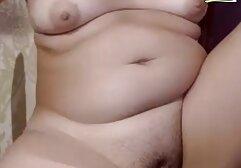 Sexy rubia adolescente joroba almohada en porn audio latino bragas