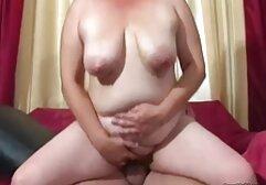 creampie videos porno español latino