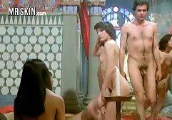 gran culo maduro peliculas xxx español latino Sexo anal