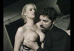 Tatiana peluda en la ducha sexo español online BVR