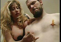 Un videos xxx español latino trío sacrílego I10