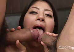 Tetona rubia xxx videos audio latino hottie follada por su hombre