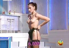 Grande maduro r20 videos porno en español latino gratis