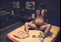 Chicas jóvenes folladas en el videos porno español latino culo
