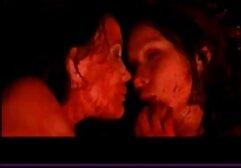 2 videos xxx en audio latino chicas prueban Mr18 pulgadas (Camaster)