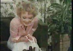 HornyAgent Ella exige que la folle peliculas xxix completas en español latino gratis con mi gran polla