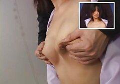 Linda pelirroja April chupando mandingo gran polla negra bbc videos xxx en español latino gratis