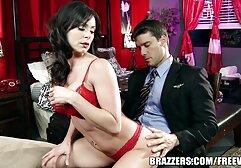 escena # 6 de SEX & videos porno xxx en español latino REVENGE (Tera Joy)