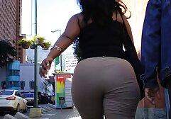Perra de goma videos pornos audio latino