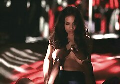 Espectáculo xxx videos español latino de pies impresionante