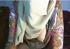Dolly y novia en sesión de peliculas porno completas español online fotos