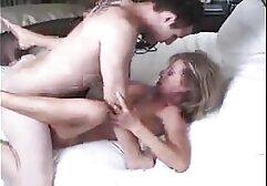 Cielo asiático videos porno gratis latinos 41